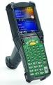 MC9190-GJ0SWFYA6WR - Terminale mobile Zebra
