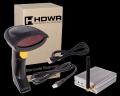 CODICE DI BROWSING WIRELESS HD45