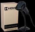 Lettore di codici BROWSER HD29A