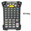 KYPD-MC9XMS000-01R Tastierino numerico per terminali MC909X-G e -K e MC92