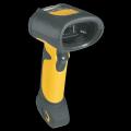 LS3408-ER20155R: scanner per codici a barre LS3408-ER avanzato