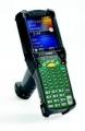 MC9100-G30SWEQA661 Terminale mobile Motorola