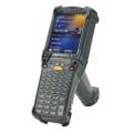 MC9190-G90SWEQA6WR Terminale mobile Zebra