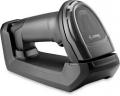 DS8178-SR700000SFW Lettore wireless DS8178