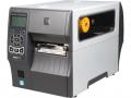 ZT41042-T0B0000Z - Stampante Zebra Industrial ZT410