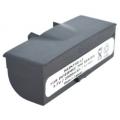 HSIN730-LI - Batteria di ricambio