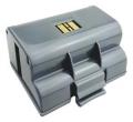 318-026-001 - Batteria Intermec PB50 2200mAh