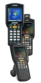 MC32N0-SI2HCHEIA - Terminale mobile Zebra