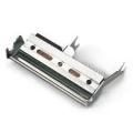 1-010030-900 - Testina di stampa per Intermec PF2 PF2i 203 dpi