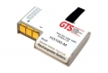 Batteria sostitutiva GTS H3100-M per scanner serie Zebra PDT3100