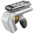 RFD8500-5000100-EU Lettore portatile Zebra RFD8500