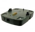 94ACC0079 - Modulo di comunicazione Ethernet per base di ricarica a singolo avvio Datalogic