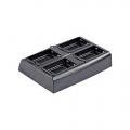 94A150034 - Caricabatterie Datalogic a 4 slot