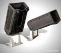 8004-M-SVM-R  Fondina progettata per i terminali Zebra MC9X per sedie a rotelle - Quass