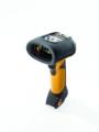 DS3508-ERAR0200UR - Kit scanner per scanner Zebra DS3508
