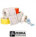 3005281-T - Zebra Z-Perform 1000D, rotolo di etichette, carta termica, 101,6x152,4mm