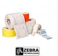 Etichette termiche ZEBRA Z-Select 2000D bianco 50,8 x 38,1 mm - 3003060