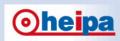 56157-10436 - Rotolo di ricevute, carta termica, 57mm, contanti EC