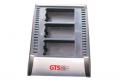HCH-3003-CHG - Caricabatterie GTS 3 per MC3000 / 3100