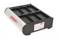 HCH-3006-CHG - Caricabatterie GTS 6 per MC3000 / 3100