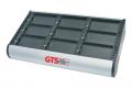 HCH-3009-CHG - Caricabatterie GTS 9 per MC3000 / 3100