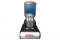 HCH-3010-CHG - GTS Stazione di ricarica singola per MC30 / 31/3200