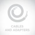 CBL-500-300-S00 - Cavo USB per la scansione e la mobilità Honeywell tipo A
