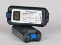 PDA-BAT-CK7X-5200