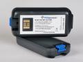PDA-BAT-CK3X-2400