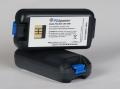 PDA-BAT-CK3X-5200-EXT
