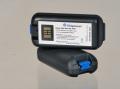 PDA-BAT-CK3X-6700-EX+