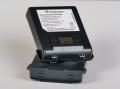 PDA-BAT-CN7X-4800-EXT