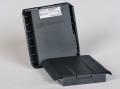 PDA-BAT-CN51-4800-EXT