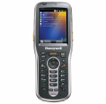 6110GPB1132E0H - Honeywell Scanning & Mobility Dolphin 6110