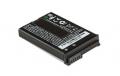 BAT-EXTENDED-02 - Honeywell Scansione e mobilità Batteria ingrandita (Li-ion, 3,7 V, 3340 mAh)