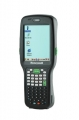 6500EP11211E0H - Dispositivo Honeywell Scanning & Mobility Dolphin 6500