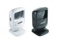 DS9208-SR00004NNWW - Dispositivo Zebra DS9208