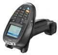 MT2070-DP4D62370WR - Dispositivo Zebra MT2070