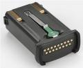 BTRY-MC90GKAB0E-10 - Batteria agli ioni di litio Zebra per MC90XX, 2200 mAh (10 pezzi)
