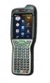 99EXLW3-GC211XEI - Honeywell Scanning & Mobility Dolphin 99EX