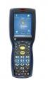 MX7L1B1B1A0ET4D - Dispositivo Honeywell Scanning & Mobility Tecton CS