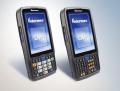 CN51AN1SCU2W3000 - Dispositivo di scansione e mobilità Honeywell CN51