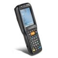 942350011 - Dispositivo Datalogic Skorpio X3