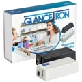 JC-1290M6U-01 - Glancetron 1290, multi-IF, bianco