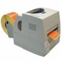 2000415 - Contenitore di carta esterno in rotolo, 200 mm (8 pollici)