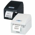 CTS2000USBBK - Stampante per ricevute Citizen CT-S2000,