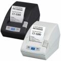 CTS280RSEBK - Stampante per etichette Citizen CT-S280