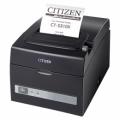 CTS310IIEBK - Stampante per ricevute Citizen CT-S310II