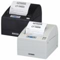CTS4000USBBK - Stampante per ricevute Citizen CT-S4000