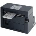 1000835C - Stampante per etichette Citizen CL-S400DT